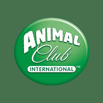 AnimalClub