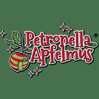 PetronellaApfelmus