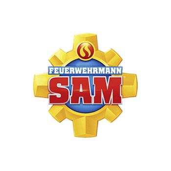 Feuerwehrmann_Sam