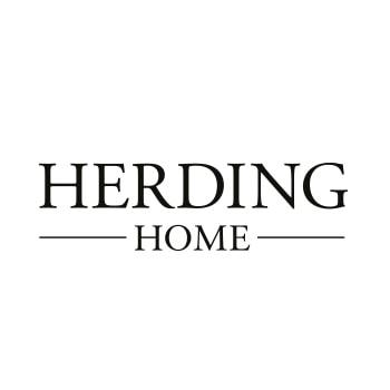 HerdingHome_3
