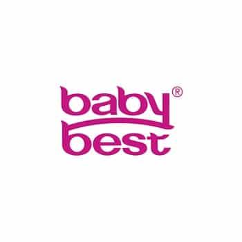 herding textiles BabyBest