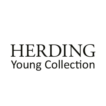YoungCollection