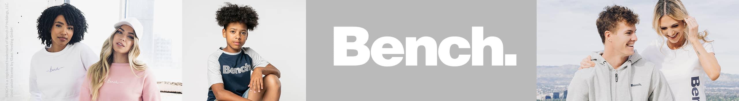 herding_textiles_bench
