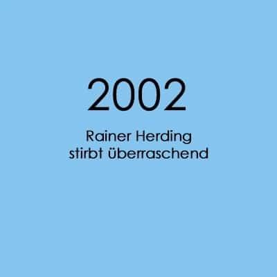 herding_textiles15