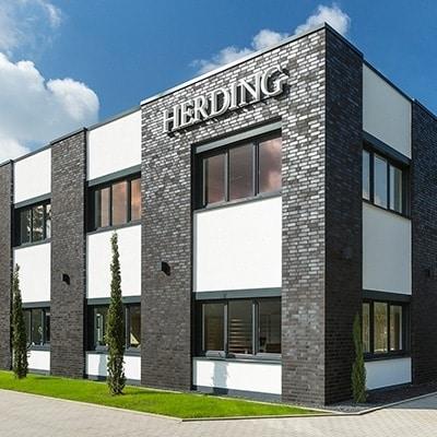 herding_textiles24