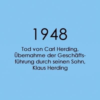herding_textiles4