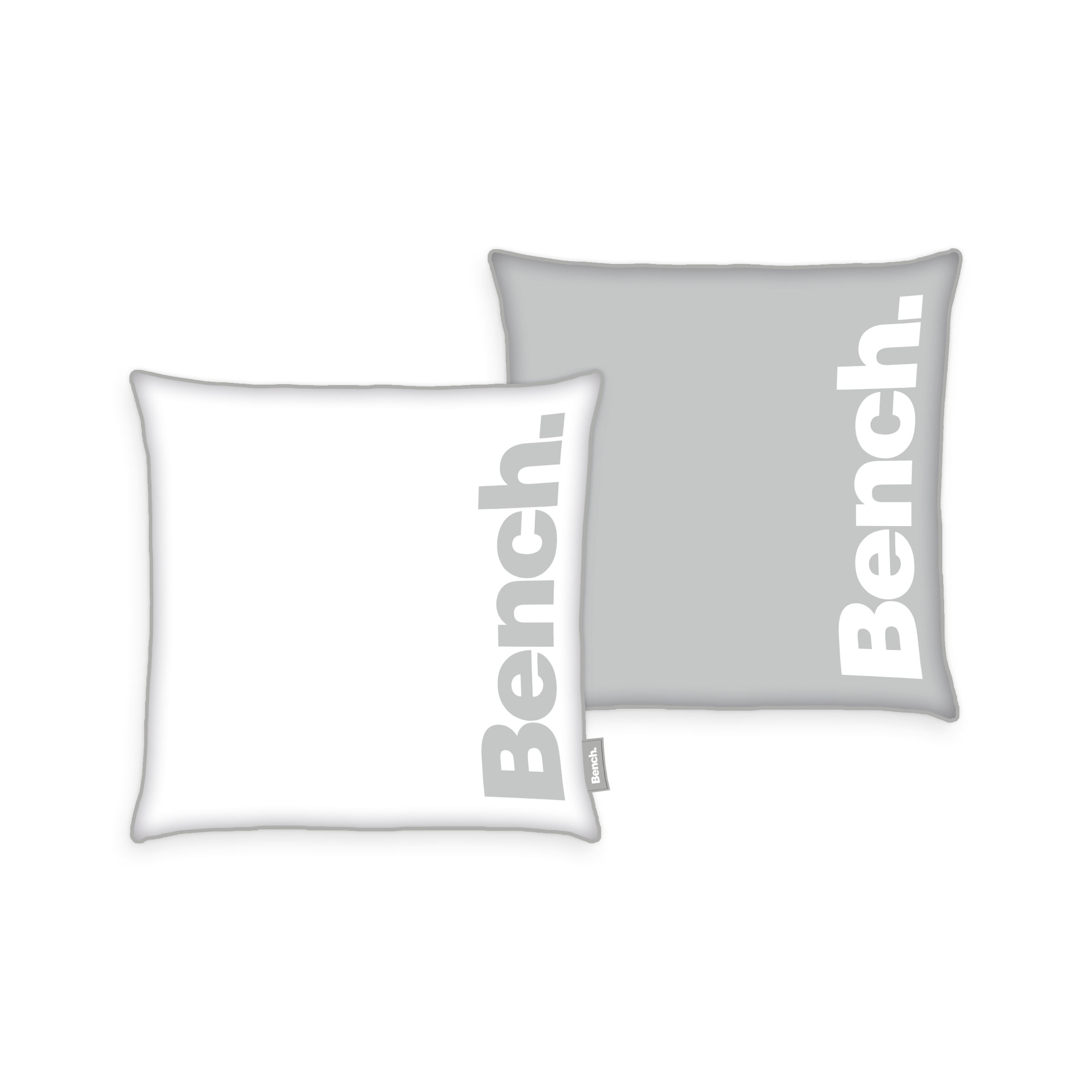 Bench Kissen
