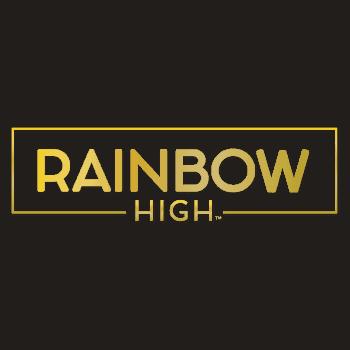 rainbow high herding.textiles