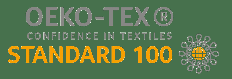 Ökotex Logo